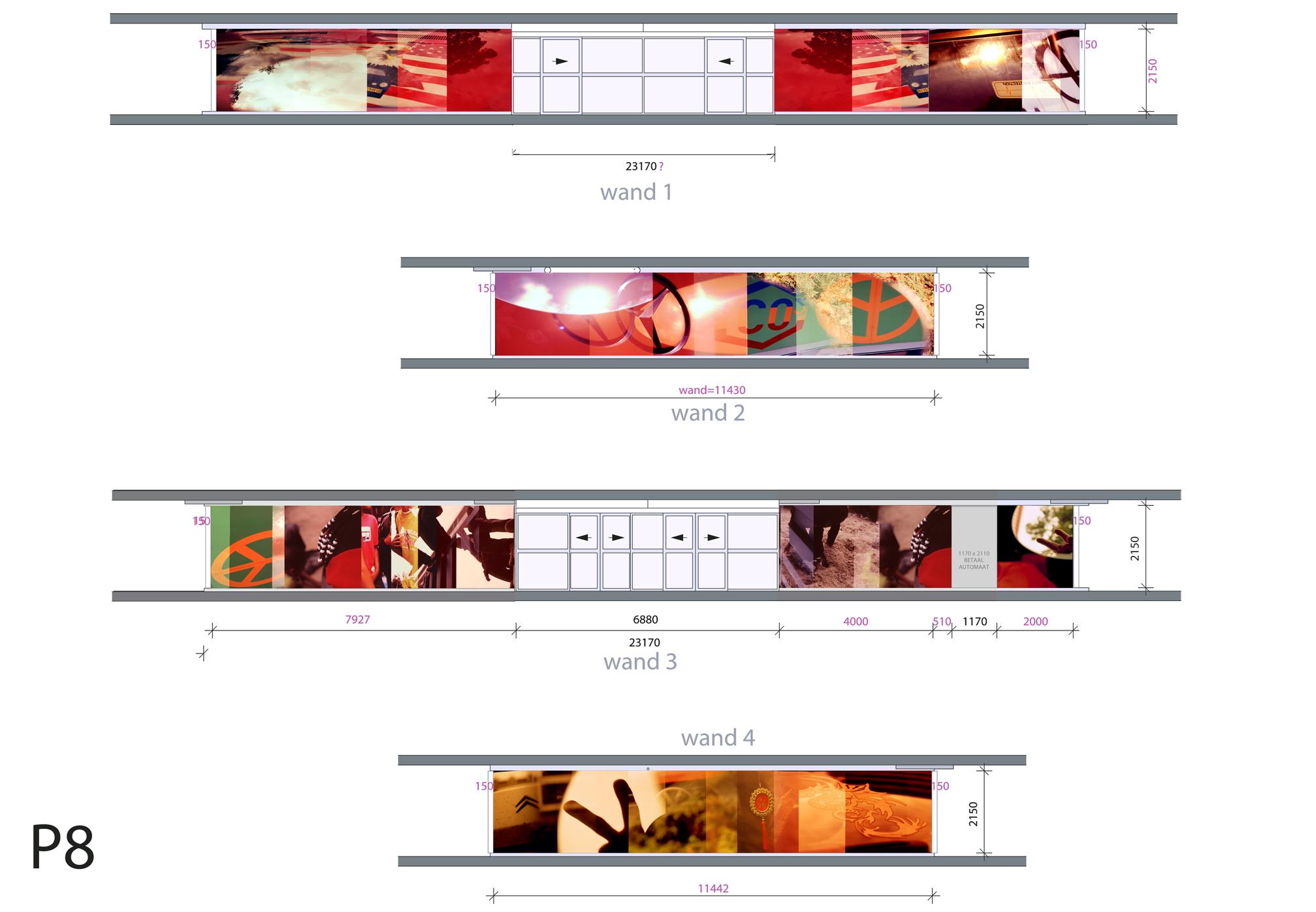 P7_vooraanzicht_lichtbakkenverdeling