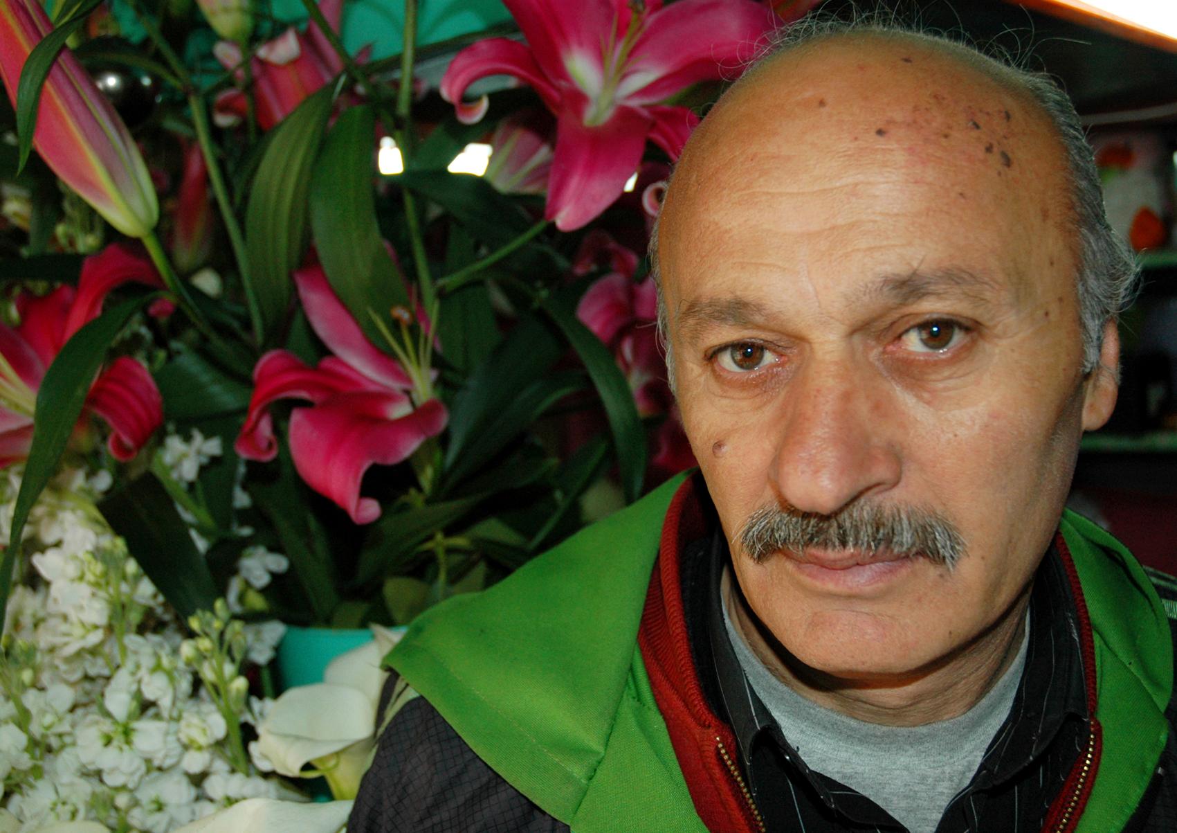 Scratch Ankara bloemverkoper def