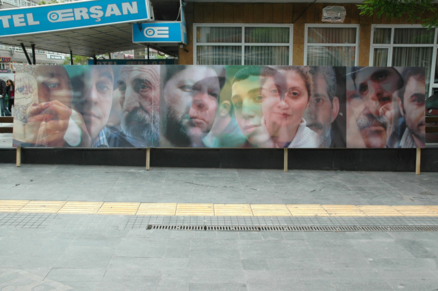 Straatbeeld2