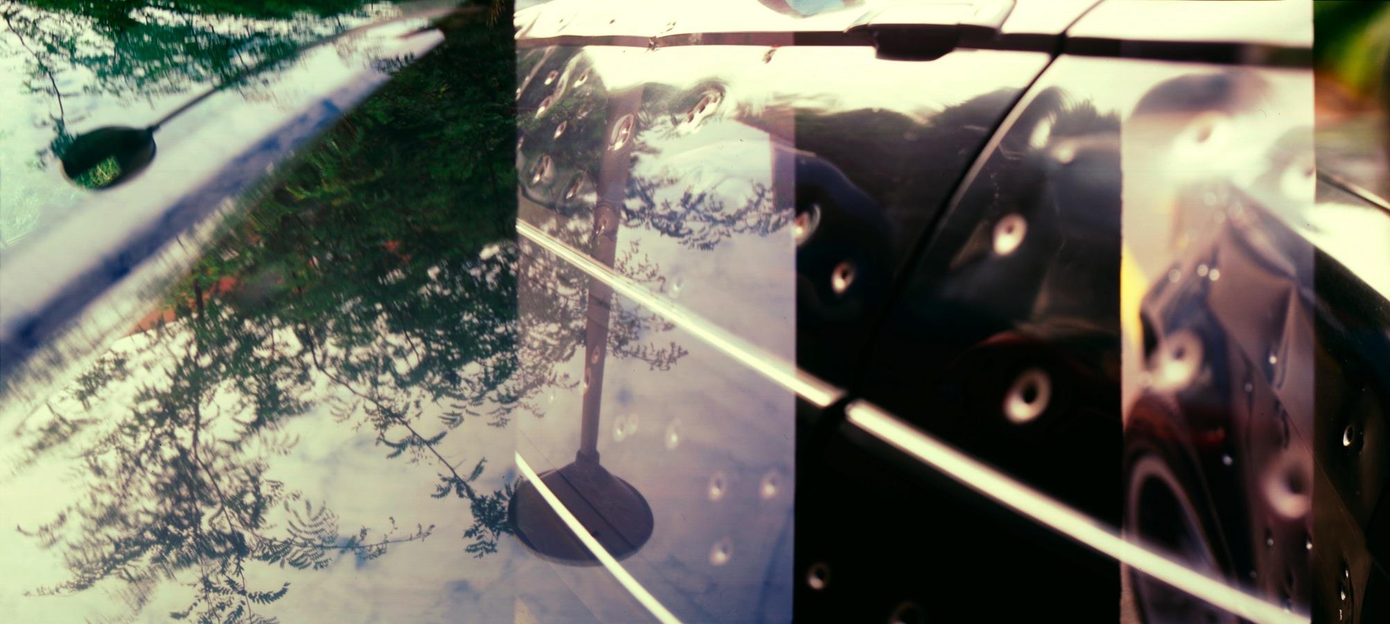 scope cars bullitcar-cropped-2-WEB